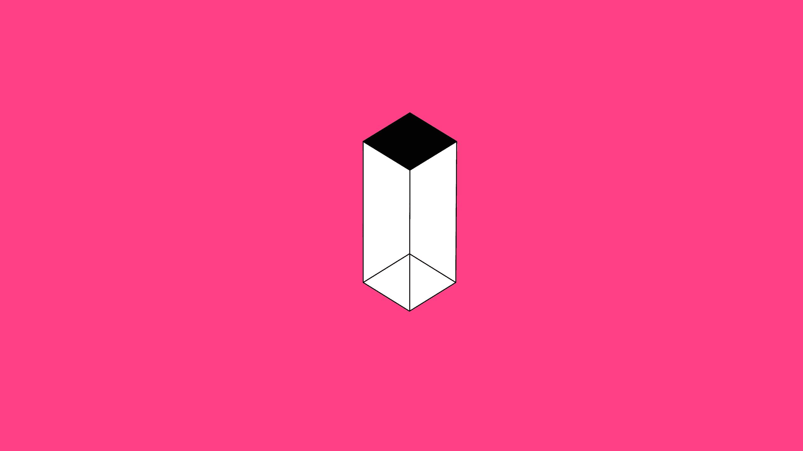 skyscraper-goes-pink