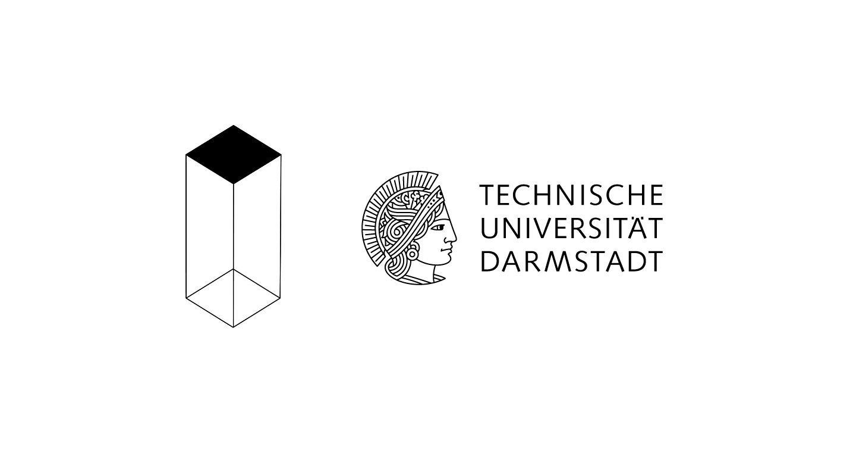 Skyscraper Marketing wird assoziiertes Startup der TU Darmstadt