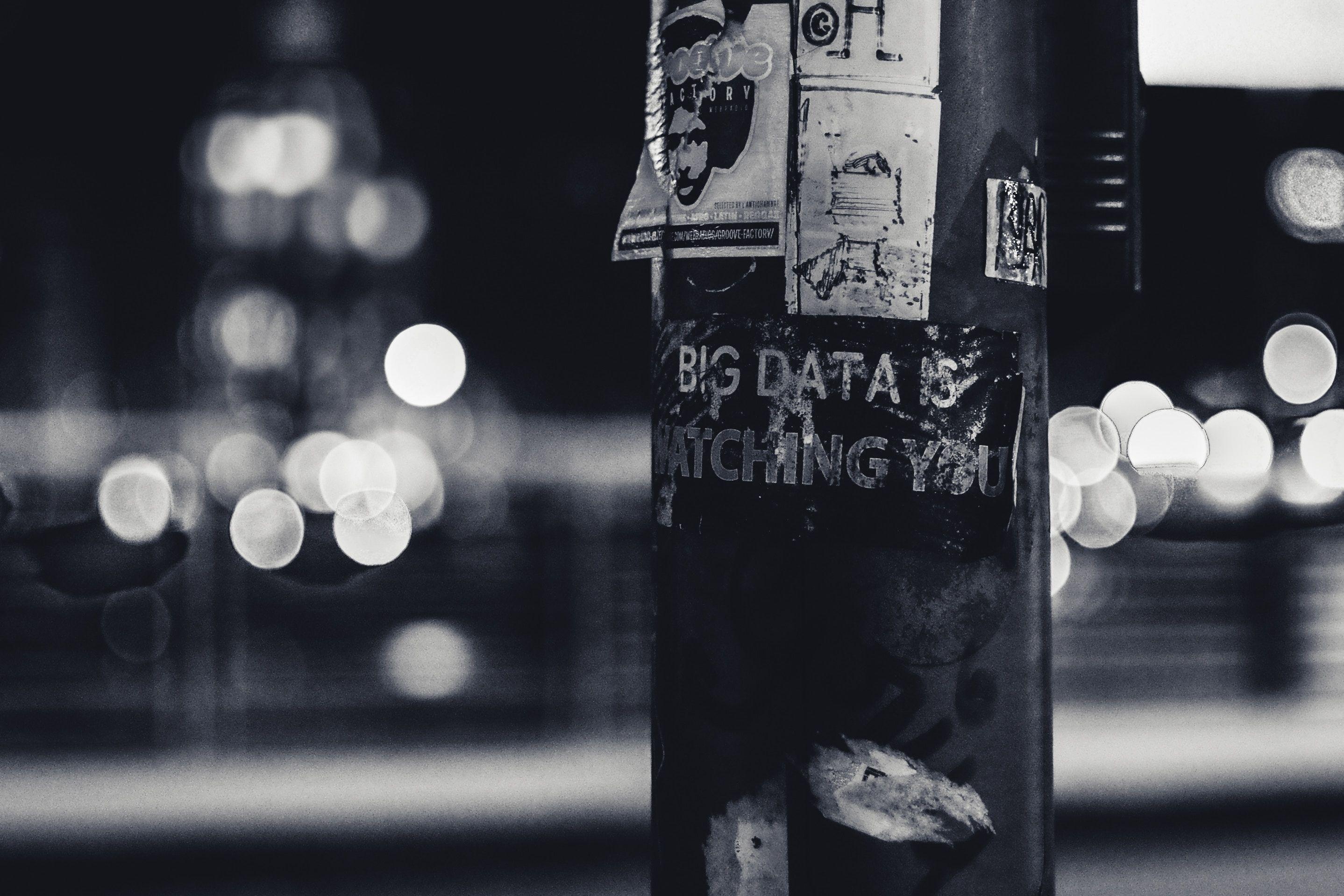 Nachhaltiges Data Warehousing