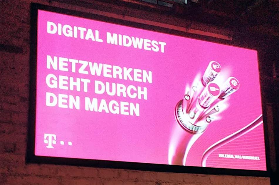 digital-midwest-frankfurt