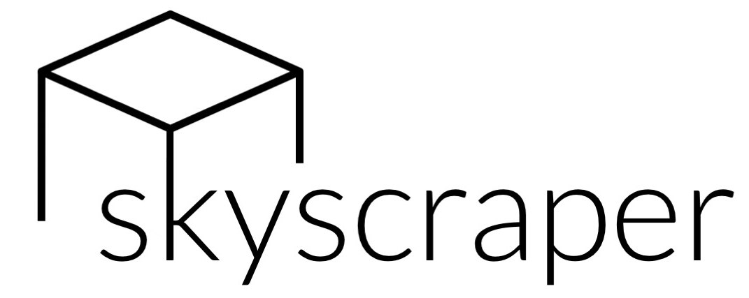 skyscraper-black-small