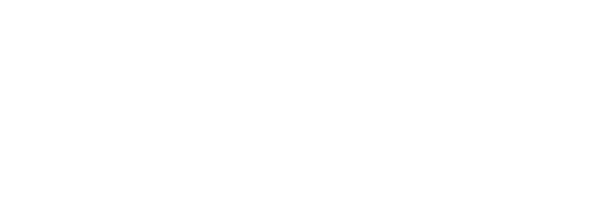 skyscraper-logo-white
