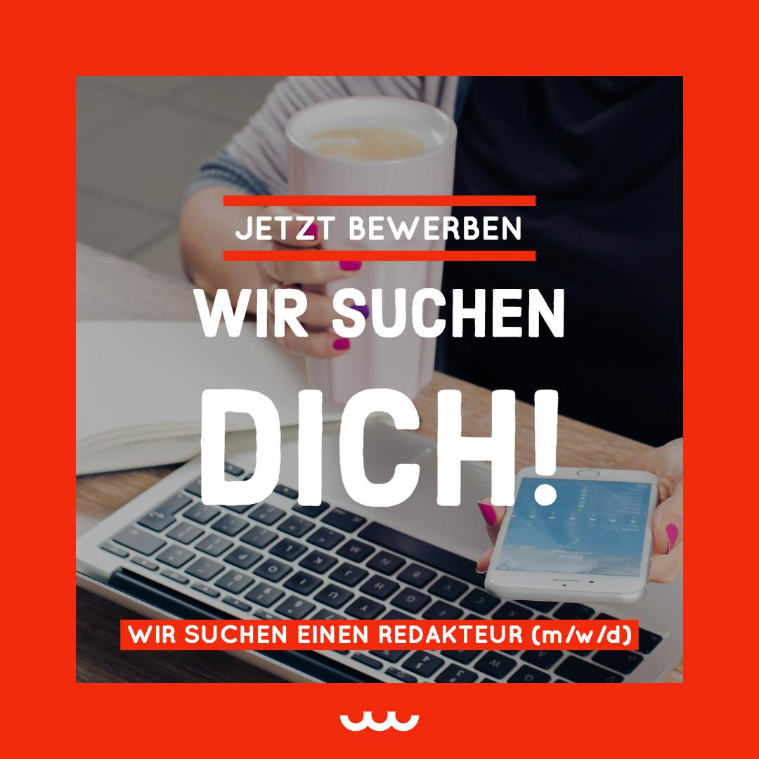 social-media-marketing-frankfurt-2