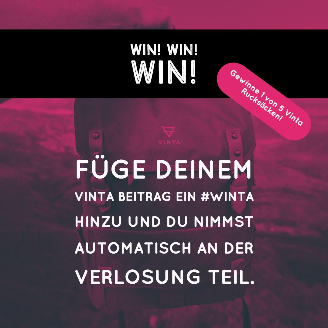 social-media-marketing-frankfurt-4