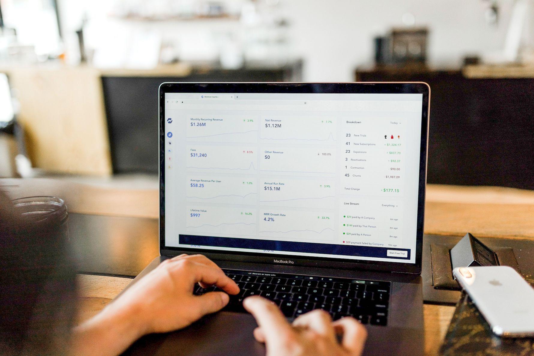 Kostenlose Online Marketing Tools für den schnellen Einsatz