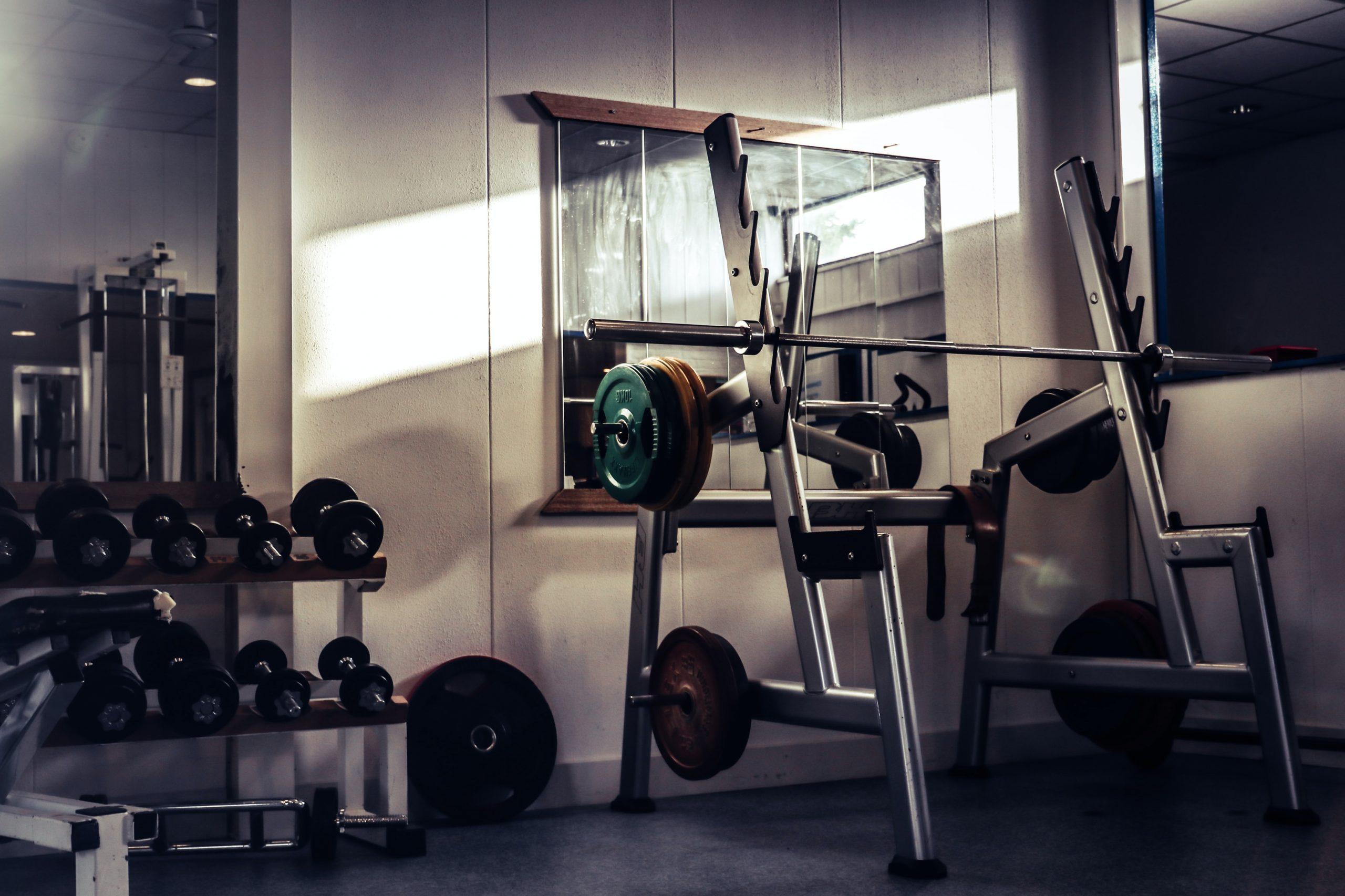 3d-tour-fitness-raum