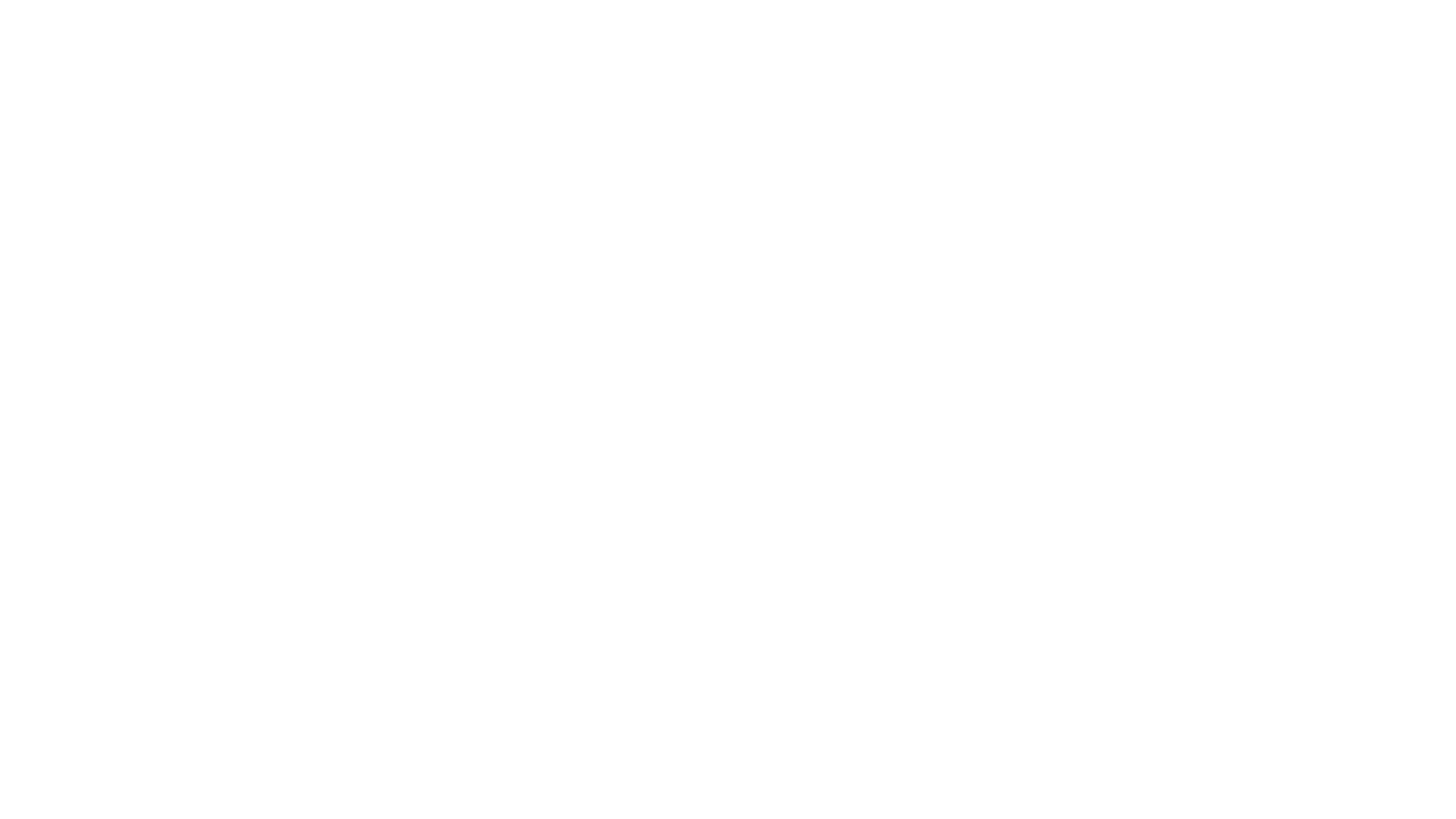 circum-white-text