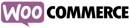 iconfinder_woocommerce_logo_1012803