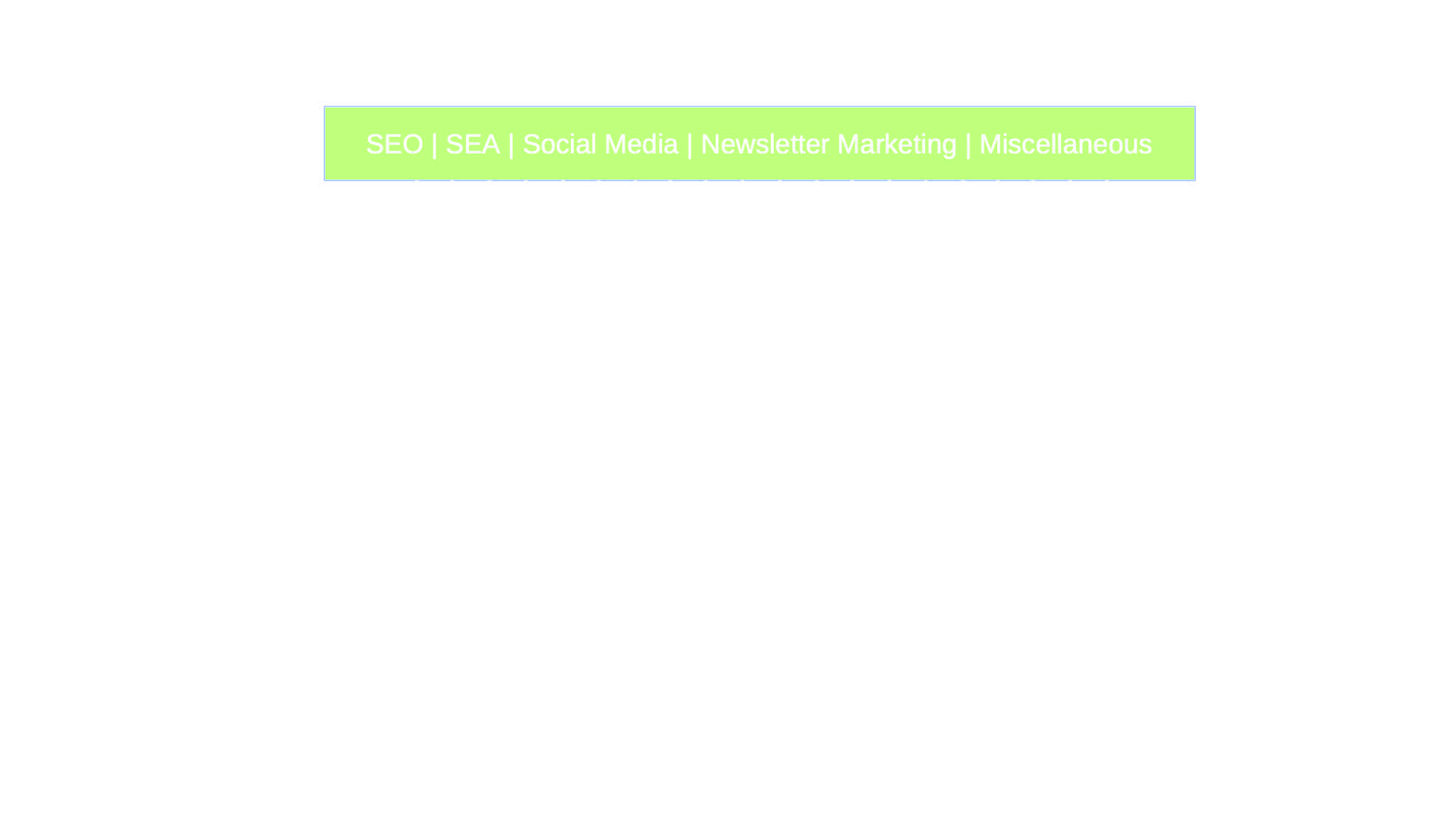 marketing-highlighted-sales-funnel